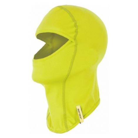 Sensor THERMO KUKLA JR žlutá - Dětská kukla