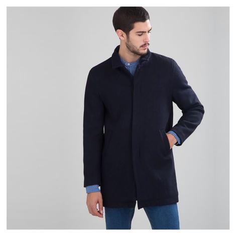 Modrý kabát – GAVIOTA