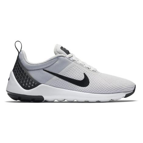 Obuv Nike Lunarestoa 2 Essential Bílá / Černá