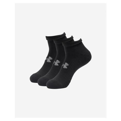 Ponožky 3 páry Under Armour