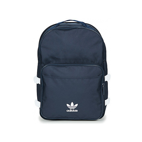 Adidas BP ESSENTIAL Modrá