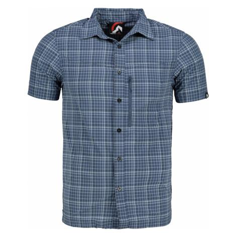 Pánská košile NORTHFINDER BLORDY