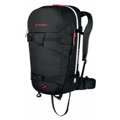 Batoh Mammut Ride Removable Airbag 3.0 30L black