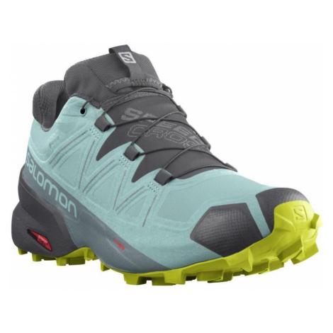 Dámská trailová obuv Salomon Speedcross 5 GTX