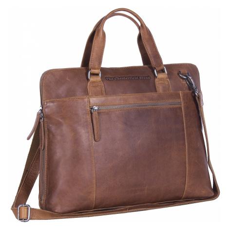 The Chesterfield Brand Hana C48.061331 koňak