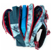 Hokejový školní batoh Topgal COCO 19012 B