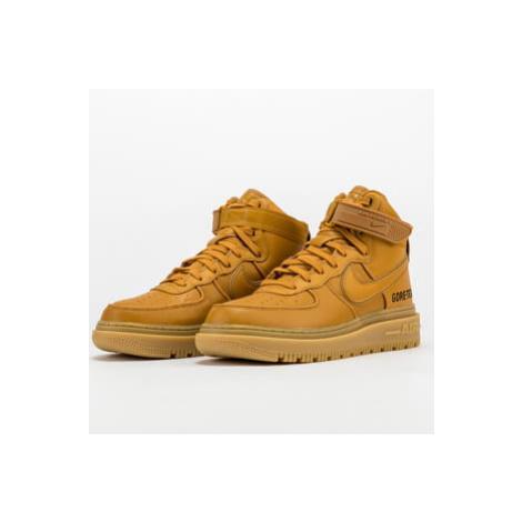 Nike Air Force 1 GTX Boot flax / flax - wheat
