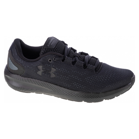 UNDER ARMOUR W CHARGED PURSUIT 2 3022604-002