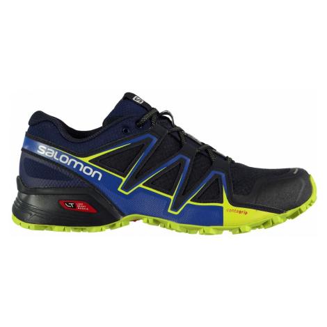 Pánské běžecké boty Salomon Speedcross Vario 2