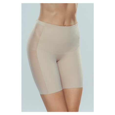 Eldar Woman's Slimming Shorts Viga
