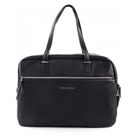 Dámská taška Pepe Jeans LAPTOP BAG EVA