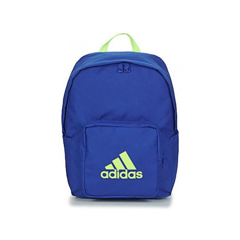 Adidas CLASSIC LK BOS Modrá