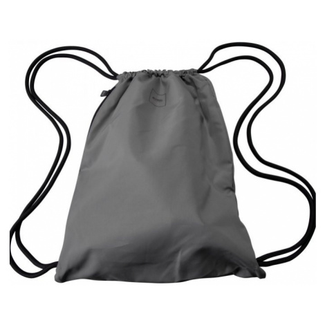 Basic Gym Sack - black Urban Classics