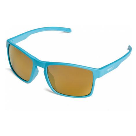 Sluneční brýle Luceo Aura Woox