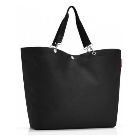 Nákupní taška Reisenthel Shopper XL černá