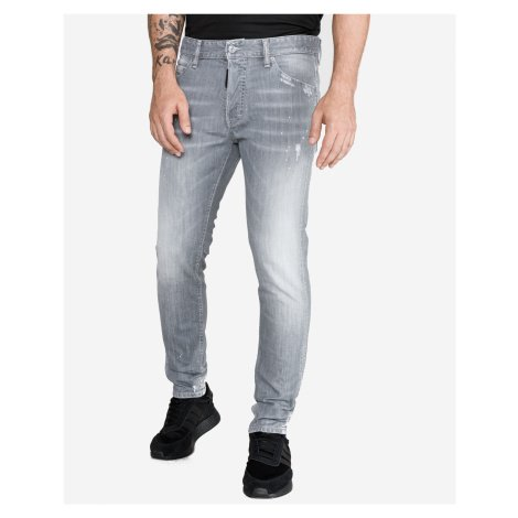 Jeans DSQUARED2 Dsquared²