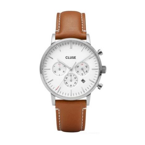 Cluse Aravis CW0101502003
