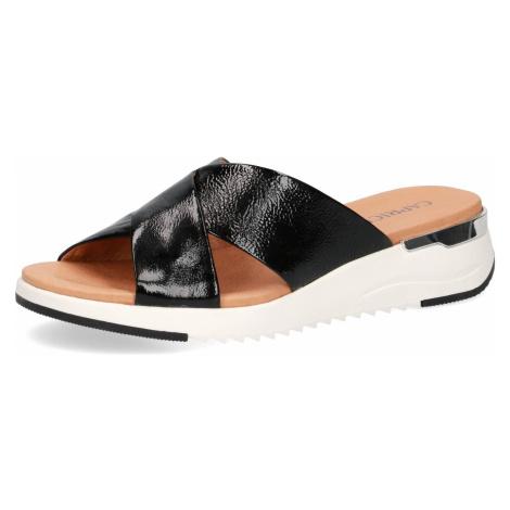 Dámská obuv Caprice 9-27200-26 017