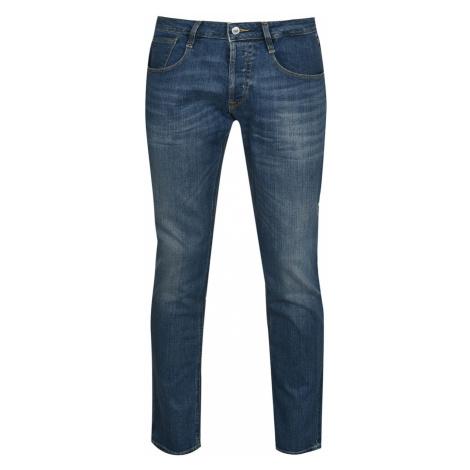 Guess Vermont Denim Jeans