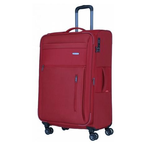 Cestovní kufr Travelite Capri 4W L