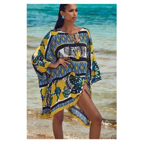 Plážové šaty Eleonora Vacanze Italiane
