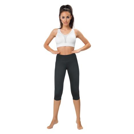 Legíny BellyControl tvarující Mrs Fitness