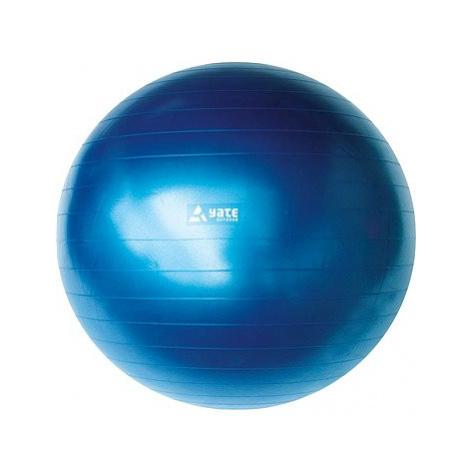 Yate GYMBALL 55 modrý