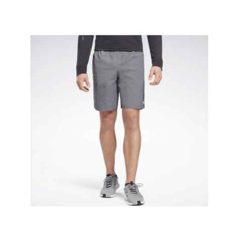 Reebok Sport Training Essentials Utility Shorts