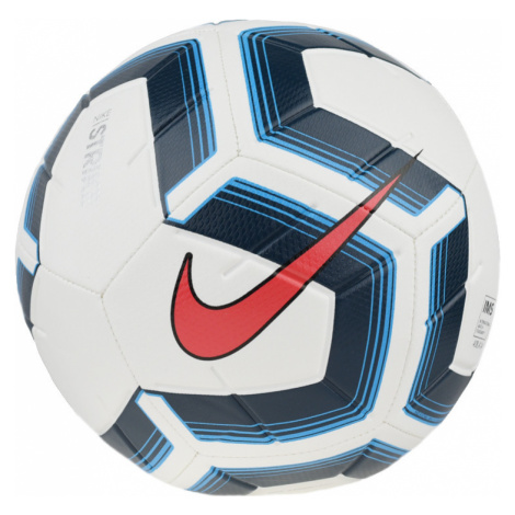 NIKE STRIKE RFGF BALL CN2161-100