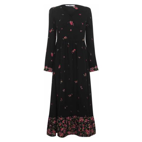 Dámské šaty Only Adie