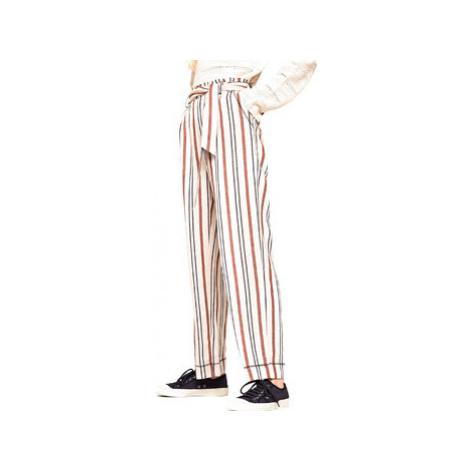 Pepe jeans PL211281 Béžová