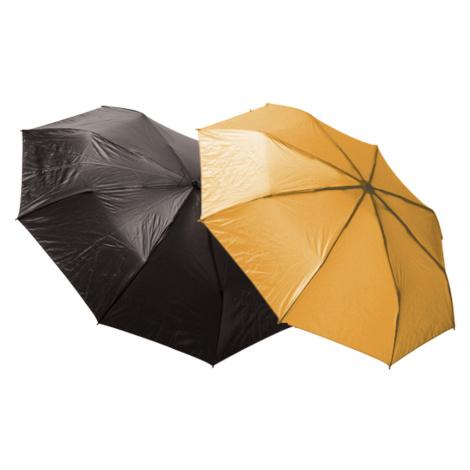 deštník SEA TO SUMMIT Ultra-Sil™ Umbrella