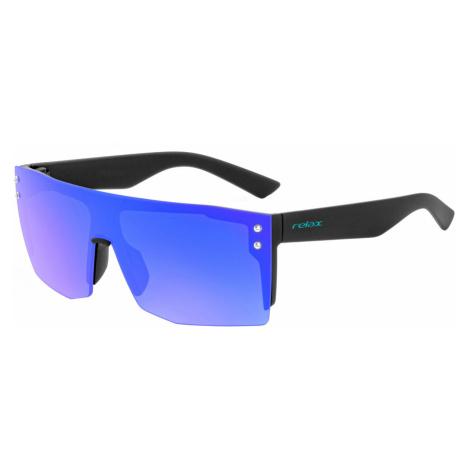 RELAX Laser Uni sluneční brýle R2344D 12(31)