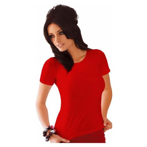 Dámské tričko CARLA - BABELL