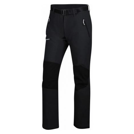 Dámské kalhoty Husky Klass