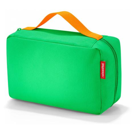 Reisenthel Babycase Summer green