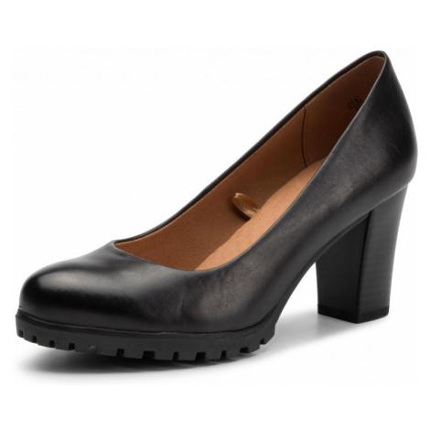 Dámská obuv Caprice 9-22406-23 022