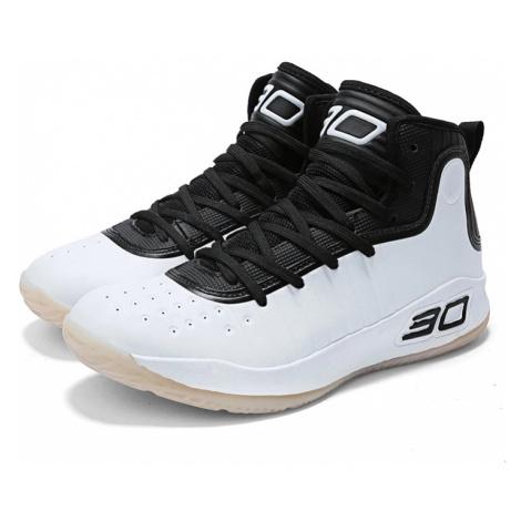 Unisex basketbalové boty FashionEU