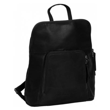 The Chesterfield Brand Vivian C58.023600 černý