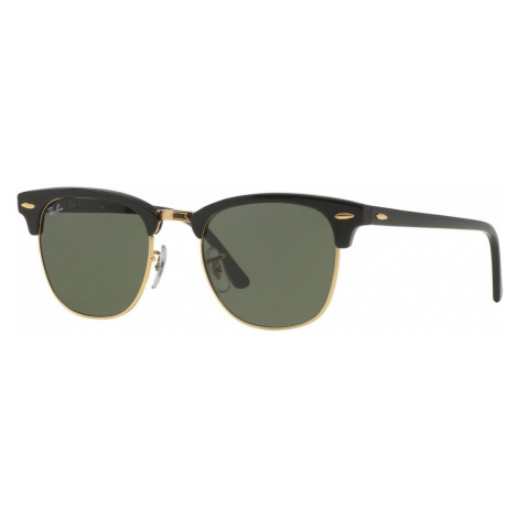 CLUBMASTER CLASSIC Ray-Ban