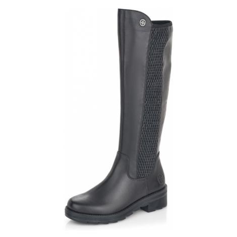 Dámská obuv Rieker X0554-00