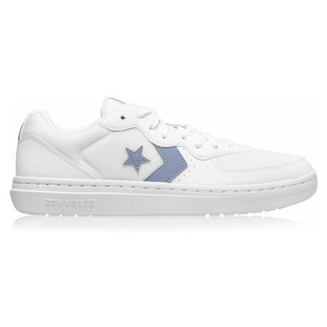 Pánské volnočasové boty Converse