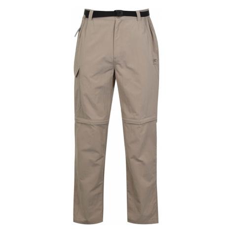 Pánské kalhoty Karrimor 44102804