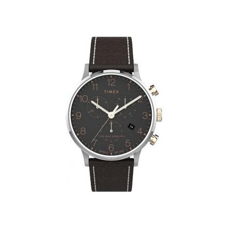 Pánské hodinky Timex TW2T71500