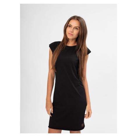 Dámské šaty DREXISS ANGELIKA černá