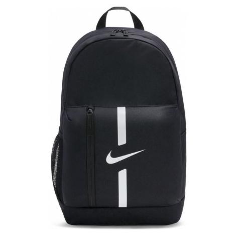 Batoh Nike Academy Team Jr Černá