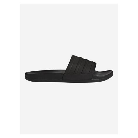 Adilette Comfort Pantofle adidas Performance Černá