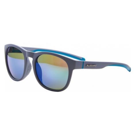 Blizzard PCSF706120 šedá - Dámské sluneční brýle