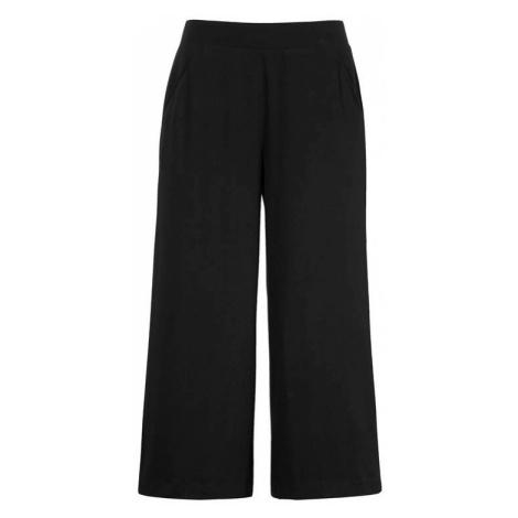 Kalhotová sukně Cellbes