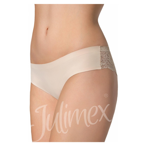 Kalhotky Kalhotky Julimex Lingerie Tanga panty m